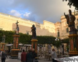 08 febrero Valletta Free Tour(14)