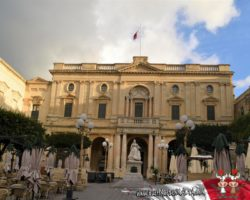 08 febrero Valletta Free Tour(15)