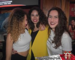 15 febrero Spanish Friday Native Bar(3)