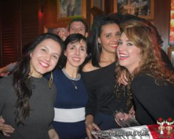 08 febrero Spanish Friday Native Bar(22)