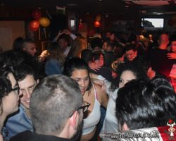 08 febrero Spanish Friday Native Bar(23)