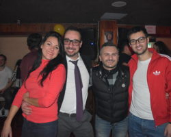 15 febrero Spanish Friday Native Bar(4)
