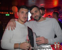 08 febrero Spanish Friday Native Bar(26)