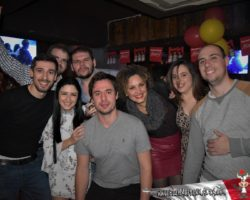 08 febrero Spanish Friday Native Bar(1)
