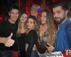 15 febrero Spanish Friday Native Bar(6)