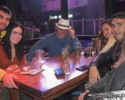 15 febrero Spanish Friday Native Bar(7)