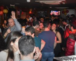 08 febrero Spanish Friday Native Bar(7)