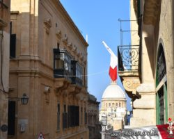 22 febrero Valletta Free Tour(5)