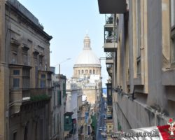 22 febrero Valletta Free Tour(6)