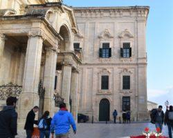 22 febrero Valletta Free Tour(10)