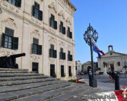 22 febrero Valletta Free Tour(11)