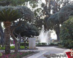 22 febrero Valletta Free Tour(12)