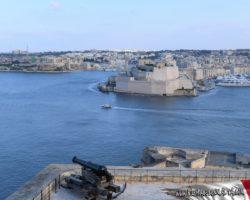 22 febrero Valletta Free Tour(13)