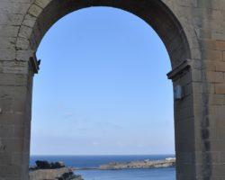 22 febrero Valletta Free Tour(14)