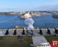 22 febrero Valletta Free Tour(16)