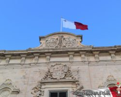 22 febrero Valletta Free Tour(17)