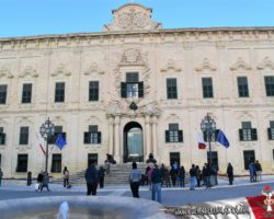 22 febrero Valletta Free Tour(18)
