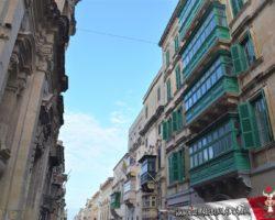 22 febrero Valletta Free Tour(20)