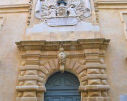 22 febrero Valletta Free Tour(21)