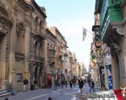 22 febrero Valletta Free Tour(22)