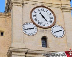 22 febrero Valletta Free Tour(23)