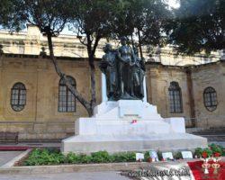 22 febrero Valletta Free Tour(24)