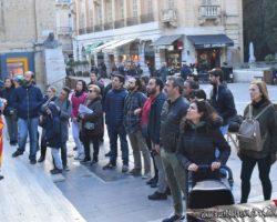 22 febrero Valletta Free Tour(25)