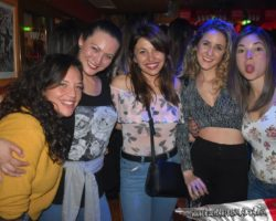 22 febrero Spanish Friday Native Bar(31)