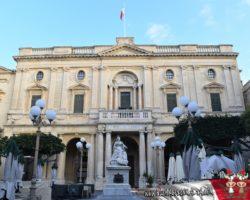 22 febrero Valletta Free Tour(27)