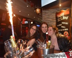22 febrero Spanish Friday Native Bar(33)