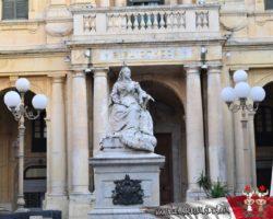 22 febrero Valletta Free Tour(28)