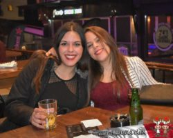 22 febrero Spanish Friday Native Bar(35)