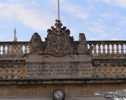 22 febrero Valletta Free Tour(1)