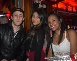 22 febrero Spanish Friday Native Bar(7)
