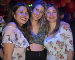 22 febrero Spanish Friday Native Bar(9)