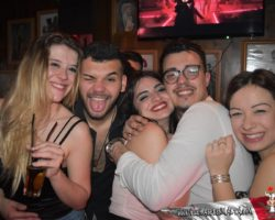 22 febrero Spanish Friday Native Bar(16)