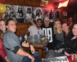 22 febrero Spanish Friday Native Bar(21)