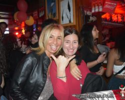 22 febrero Spanish Friday Native Bar(25)