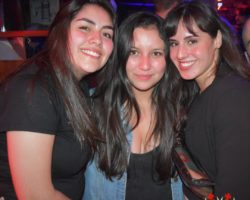 22 febrero Spanish Friday Native Bar(27)