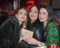22 febrero Spanish Friday Native Bar(28)