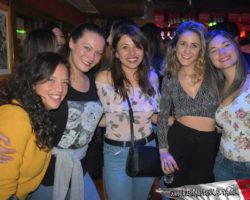 22 febrero Spanish Friday Native Bar(29)