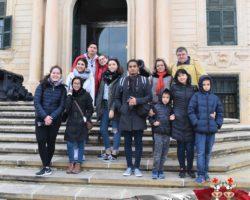 01 marzo Valletta Free Tour(19)