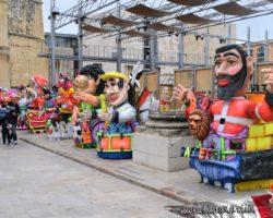 01 marzo Valletta Free Tour(20)