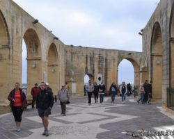 01 marzo Valletta Free Tour(21)