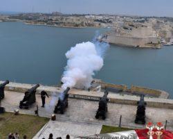 01 marzo Valletta Free Tour(22)