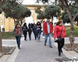 01 marzo Valletta Free Tour(23)