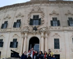 01 marzo Valletta Free Tour(24)