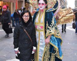 01 marzo Valletta Free Tour(25)
