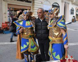 01 marzo Valletta Free Tour(1)
