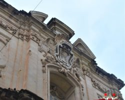 01 marzo Valletta Free Tour(2)